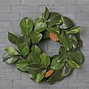 ieftine Flori Artificiale-Flori artificiale 1 ramură Clasic Stilat / Rustic Violet Flori Perete