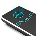 olcso Bluetooth autós készlet/Hands free-SP01 Bluetooth 4.0 Bluetooth autós készlet Napellenző stílus Bluetooth Autó