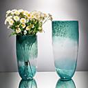 povoljno Vases & Košara-Umjetna Cvijeće 0 Podružnica Klasični Simple Style / Moderna Vaze Cvjeće za stol