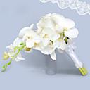 ieftine Flor Artificiales-Flori artificiale 1 ramură Clasic Nuntă Cale Față de masă flori