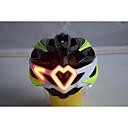 cheap Cycling Jersey & Shorts / Pants Sets-Bike Helmet 24 Vents Sports Outdoor Exercise / Cycling / Bike / Motobike - Green Unisex