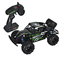 cheap RC Cars-RC Car 9303 2.4G Buggy (Off-road) / Racing Car / Drift Car Brush Electric 40 km/h Remote Control / RC / Rechargeable / Electric