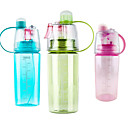 cheap Kitchen Tools-Drinkware Plastics Daily Drinkware / Novelty Drinkware / Tea Cup Portable / Mini / Boyfriend Gift 1 pcs