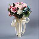 """זול מזכרות שימושיות-פרחי חתונה זרים חתונה משי כמו סאטן / / 11-20  ס""""מ"""