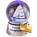 ieftine Obiecte decorative-1 buc sticlă Stil European pentru Pagina de decorare, Decoratiuni interioare Cadouri