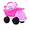 baratos Brinquedo de Água-Novidades Carro Plástico Peças Crianças Para Meninos Para Meninas Brinquedos Dom