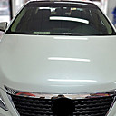 povoljno Ukrasi i zaštita automobila-Factory OEM Neocakljen porculan Naljepnice za auto Posao Prednji film vjetrobrana (transmisija> = 70%) Car Film