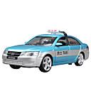 זול צעצוע כדורי רגל-מכוניות צעצוע רכבים / מכונית / משאית טרנספורטר נוף לעיר / מגניב / מְעוּדָן מתכת כל מתבגר מתנות 1 pcs