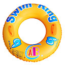 cheap Toy Cars-Inflatable Pool Float Plastic / PVC(PolyVinyl Chloride) Adults' Boys'