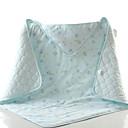 ieftine Copii Accesorii de Păr-0-12 Luni Unisex Modă Pătură