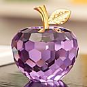 preiswerte Rustikale Wanduhren-1pc Glas Europäischer Stil für Haus Dekoration, Hausdekorationen Geschenke
