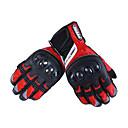 cheap Motorcycle Helmet Headsets-Madbike Full Finger Unisex Motorcycle Gloves Mixed Material Waterproof / Wearproof / Protective