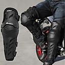 baratos Equipamentos de Proteção-Pro-motociclista motocicleta joelheiras motocross off-road racing caneleiras protetor de joelho engrenagem de proteção completa