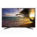 tanie Śpiwory i materace-Skyworth 40E381S telewizja 40 in IPS telewizja 0.67291666666666661