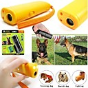 preiswerte Hundetraining-Hunde Austattungen Tragbar Trainer Fernbedienungskontrolle Für Haustiere