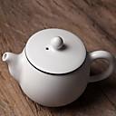 ieftine Cafea și Ceai-Lemn Rezistentă la căldură / Ceai neregulat 1 buc ceainic