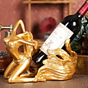 baratos Glitter para Unhas-1pç Resina Estilo simples para Decoração do lar, Home Decorações Presentes