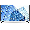 baratos Televisão-HKC H32L1 TV 32 polegada LCD televisão 16:9