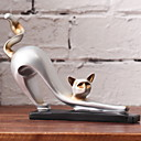 billige Neglekunst-1pc Metal minimalistisk stil for Boligindretning, Hjemmeindretninger Gaver