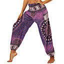 Yogakläder för damer