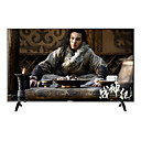 cheap Bracelets-CHANGHONG 32M1 TV 32 inch LED TV 16:9