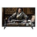 baratos Televisão-CHANGHONG 32M1 TV 32 polegada LED televisão 16:9