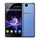 "cheap Cell Phones-Blackview P2 5.5 inch "" 4G Smartphone (4GB + 64GB 13 mp MediaTek MT6750T 5500 mAh mAh) / 1920*1080 / Dual Camera"