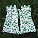 ราคาถูก ชุดดำน้ำ-1 pcs ไนลอน ถุงมือ เท่ห์ / แบบไม่ลื่น / ขุดและปลูก