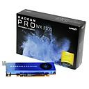 tanie Karty graficzne-AMD Wideo Karta graficzna GT1030 MHz 1500MHZ MHz 6 GB / 128 bit GDDR5