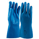 billige Andre Deler-201920 latex beskyttende hansker 0,2 kg