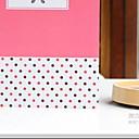 billige Festdekor-Fotoalbum Familie Moderne / Nutidig Rektangulær Til hjemmet