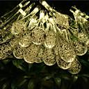 olcso Esküvői dekoráció-Díszítések Műanyagok / Egyéb Anyag Esküvői dekoráció Esküvő / Menyegző Esküvő Minden évszak