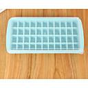 billige Bageredskaber-Bageværktøj Plast Kreativ Køkkengadget Originale køkkenredskaber Rektangulær 1pc
