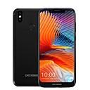 "cheap Smartphones-DOOGEE BL5500 Lite 6.19 inch "" 4G Smartphone (2GB + 16GB 8 mp / 13 mp MediaTek MT6739WA 5500 mAh mAh) / Dual Camera"