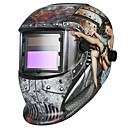 cheap Graphics Tablets-Plate beauty welding mask
