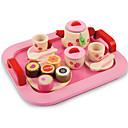 رخيصةأون لعب أطفال أدوات-كوول رائع التفاعل بين الوالدين والطفل خشبي الطفل الجميع ألعاب هدية 1 pcs