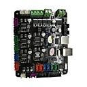 cheap Décor Lights-Tronxy® 1 pcs Control panel for 3D printer
