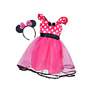 Fashion Babies' Clothing New In