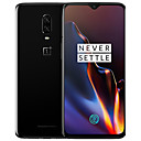 "baratos Kit de Mouse e Teclado-ONEPLUS 6T Global Version 6.4 polegada "" Celular 4G (8GB + 128GB 20+16 mp Snapdragon 845 3700 mAh mAh)"