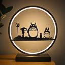 tanie Lampy stołowe-Tradycyjny / Klasyczny Dekoracyjna Lampa stołowa Na Gabinet / Pokój do nauki / Korytarz Metal 220v