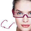 hesapli gözkapağı uygular-Gözkapağı Carry Kolay / En iyi kalite Makyaj 1 pcs Karışık Materyal Göz Profesyonel / Yüksek kalite Günlük Giyim Makijaż dzienny Taşınabilir Destek Kozmetik Tımar Malzemeleri