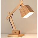 olcso Asztali lámpák-Kortárs Dekoratív Asztali lámpa Kompatibilitás Hálószoba / Dolgozószoba / Iroda Kerámia 220 V