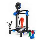 economico Robotica e accessori-LONGER® LK 2 stampante 3d 220x220x250mm 0.4 mm Multiuso / Fai da te / per coltivazione