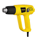 cheap Working Laptop-STANLEY STXH2000 Heat Gun Multifunction Car foil