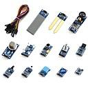 billige Sensorer-Sensor Andre Material N / A Elektronisk forskning og utvikling / GDS-redskap