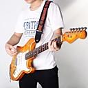 baratos Acessórios Para Instrumentos-Profissional Acessório de guitarra Guitarra Náilon Acessórios para Instrumentos Musicais 160*5*0.4 cm