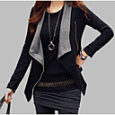 Winter Women's Jackets Hot Sale