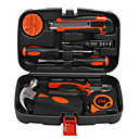 billige Håndværktøj-Stål Håndværktøj Sæt Indstiller 1 pcs Værktøjssæt