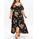 Hot Plus Sizes Dresses Sale