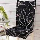 cheap Slipcovers-Chair Cover Print Reactive Print Polyester Slipcovers